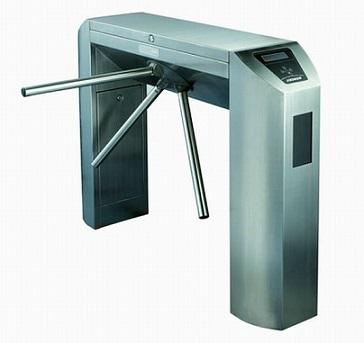 turnstile-barrier-gate-flap-barrier-a-fb202-1