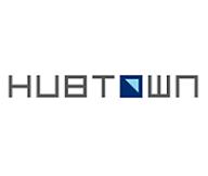 hubtown