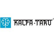 kalpataru_logo