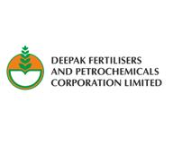 logo-df
