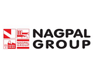 nagpal