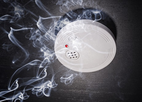security-system-monitored-home-fire-alarm-insurancehub